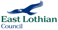 East Lothian Council