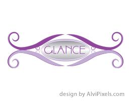 Alvi Pixels Logo Design Portfolio
