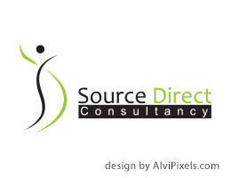 Source Direct Consultancy logo